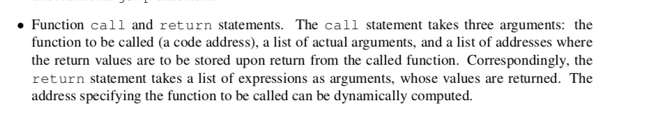 Article_Call